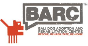 barc4balidogs bali dog adoption rehabilitation centre save bali dogs bali dog refuge bali dogs bali street dogs rescuer