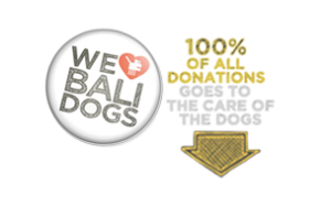 barc4balidogs_bali_dog_refuge_donation